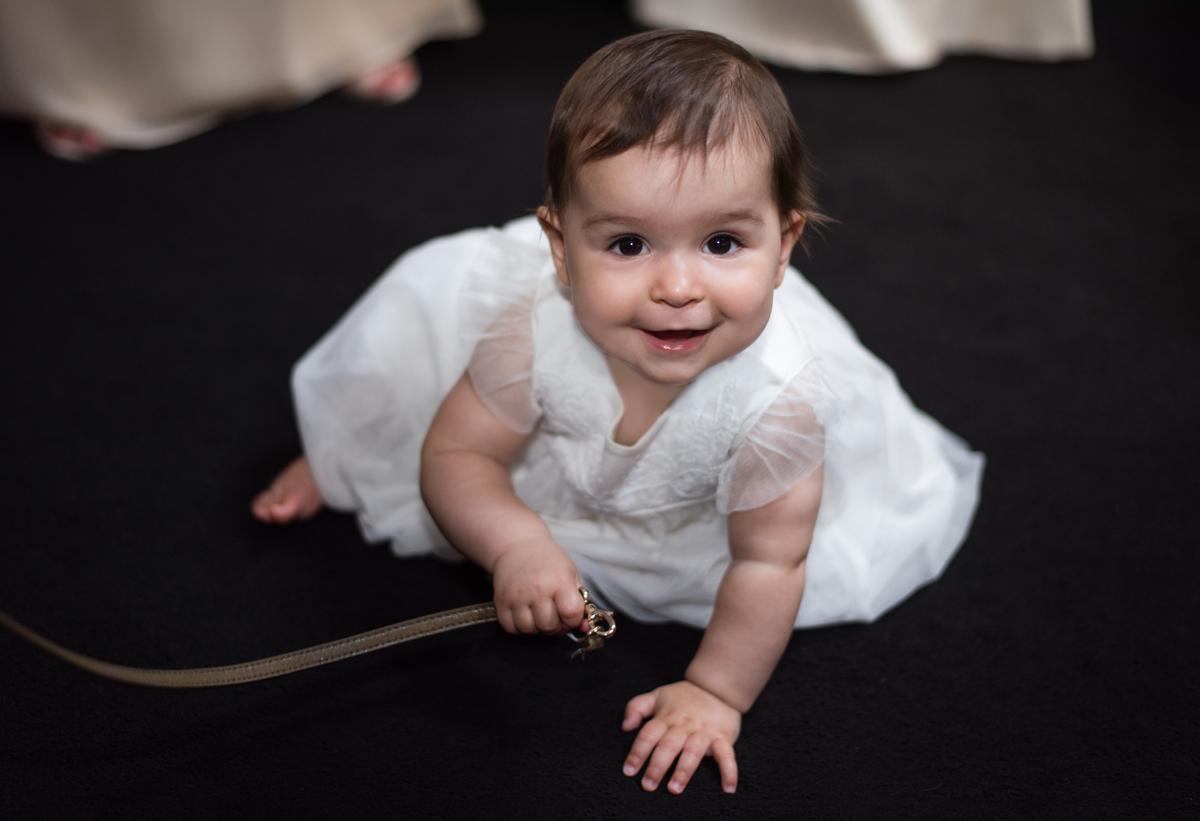 Martell Wedding-109.jpg