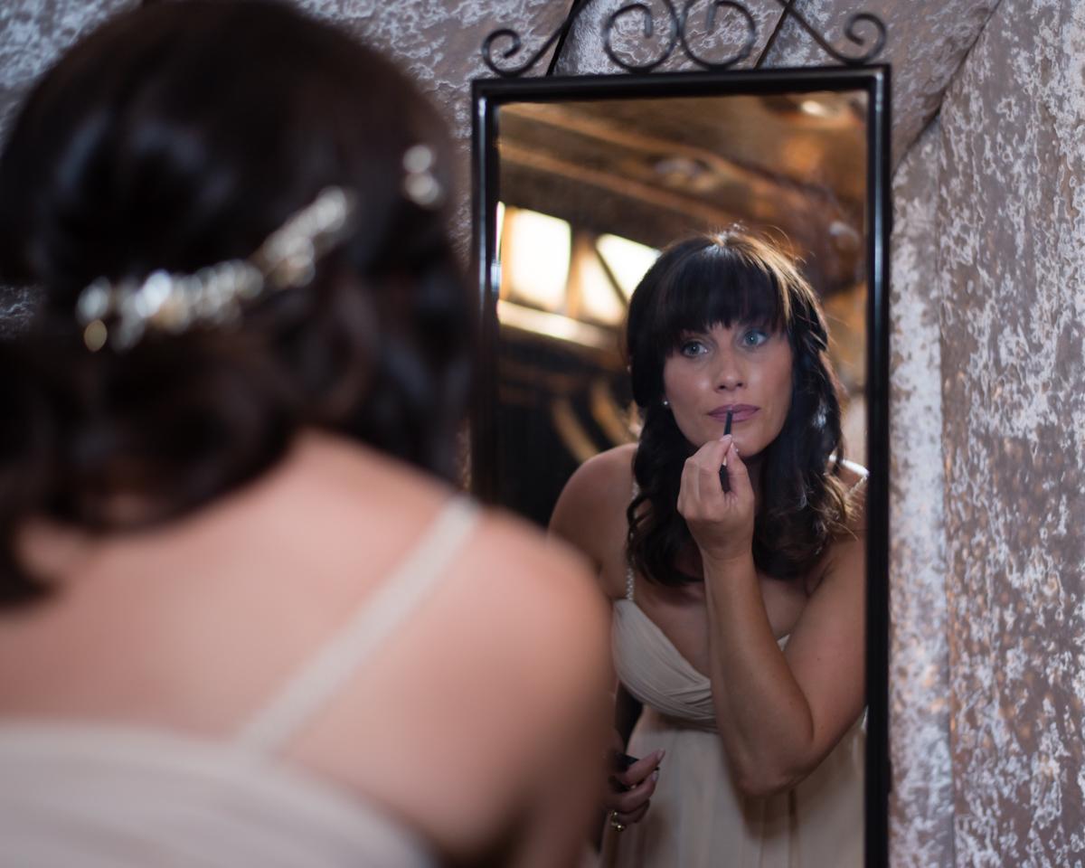 Martell Wedding-112.jpg