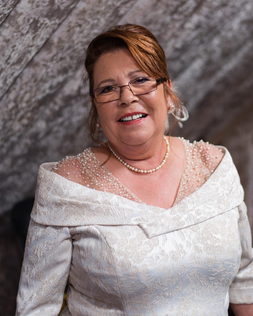 Martell Wedding-119.jpg