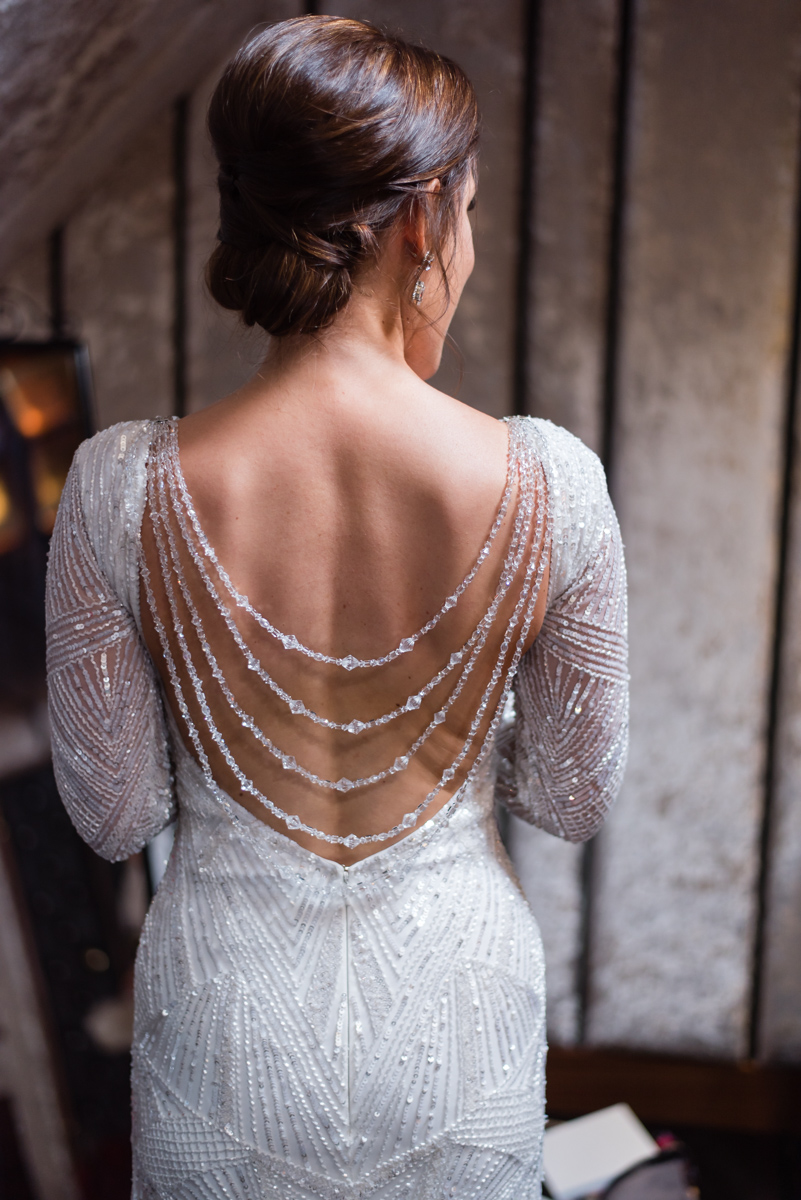 Martell Wedding-127.jpg