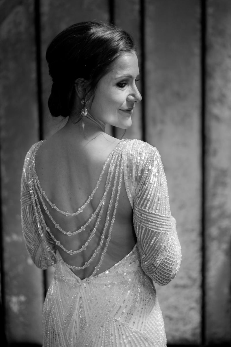 Martell Wedding-128.jpg