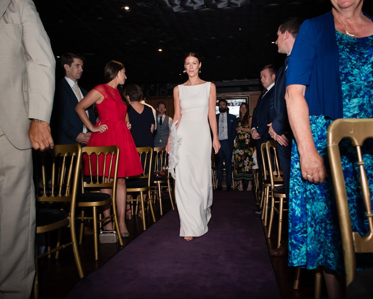 Martell Wedding-134.jpg