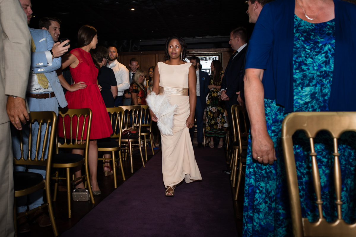 Martell Wedding-137.jpg