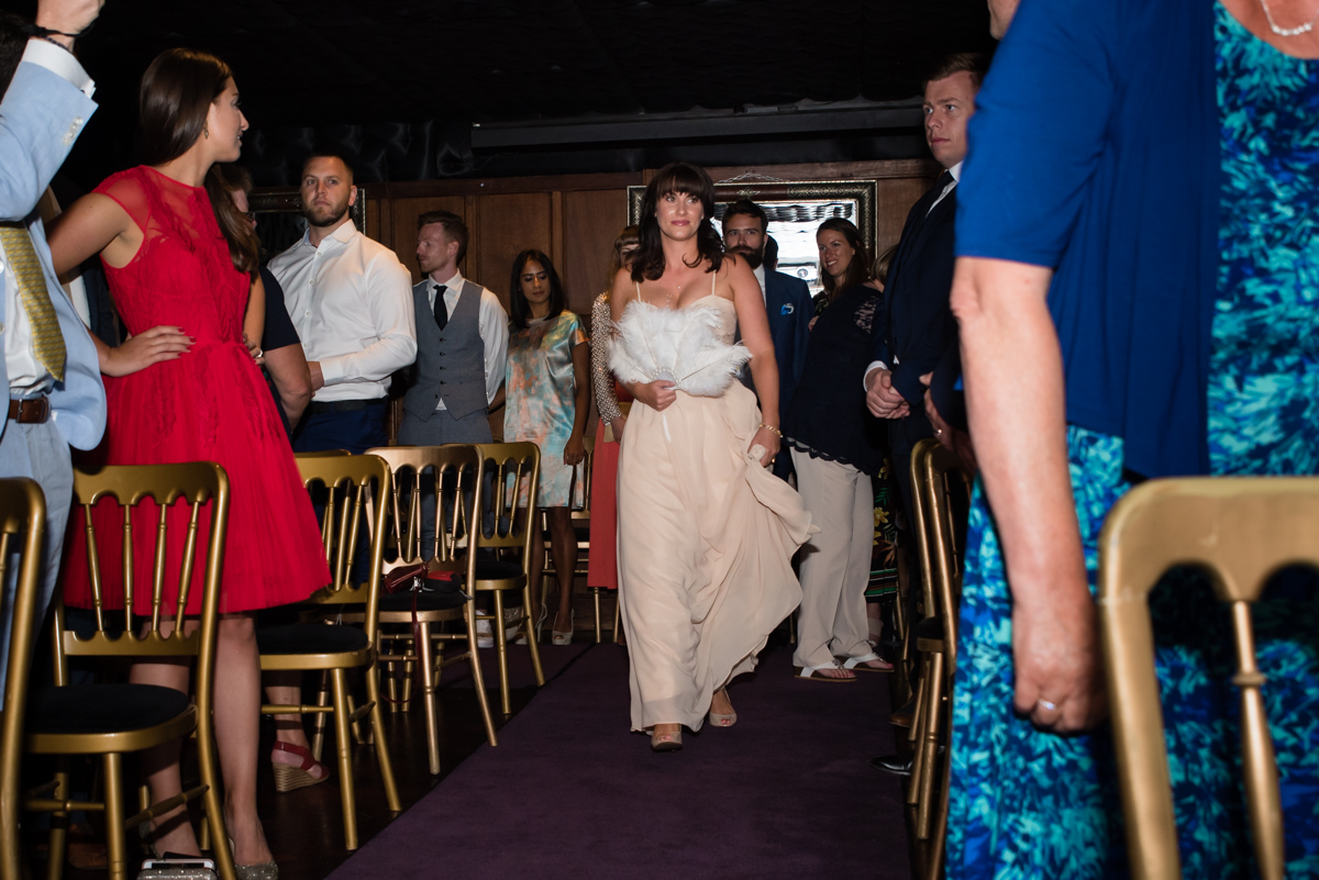 Martell Wedding-138.jpg