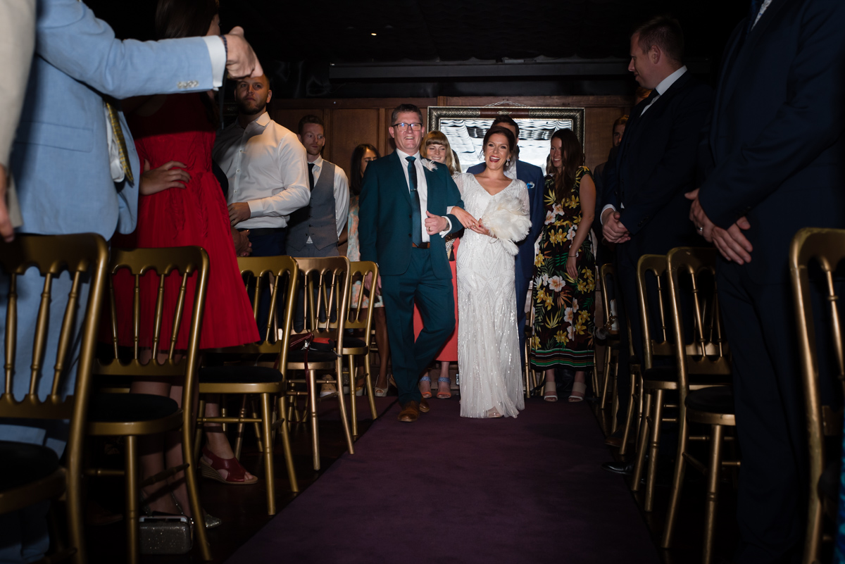 Martell Wedding-144.jpg
