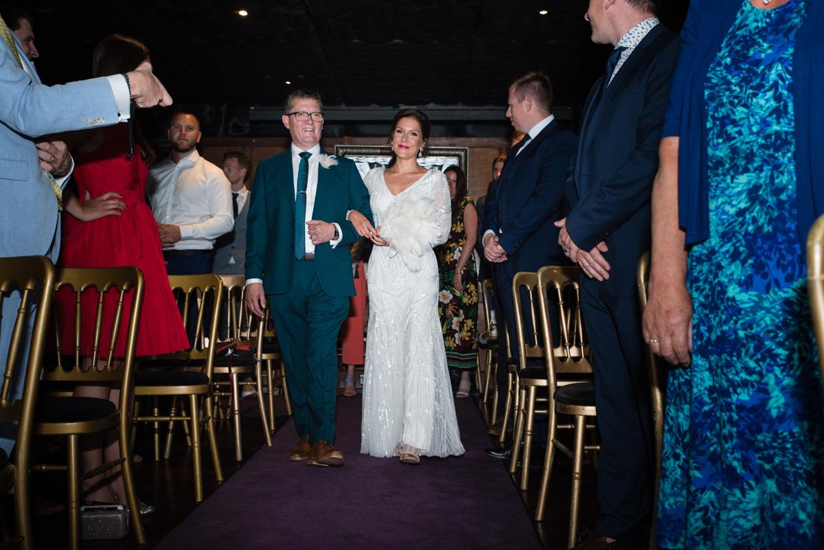 Martell Wedding-146.jpg