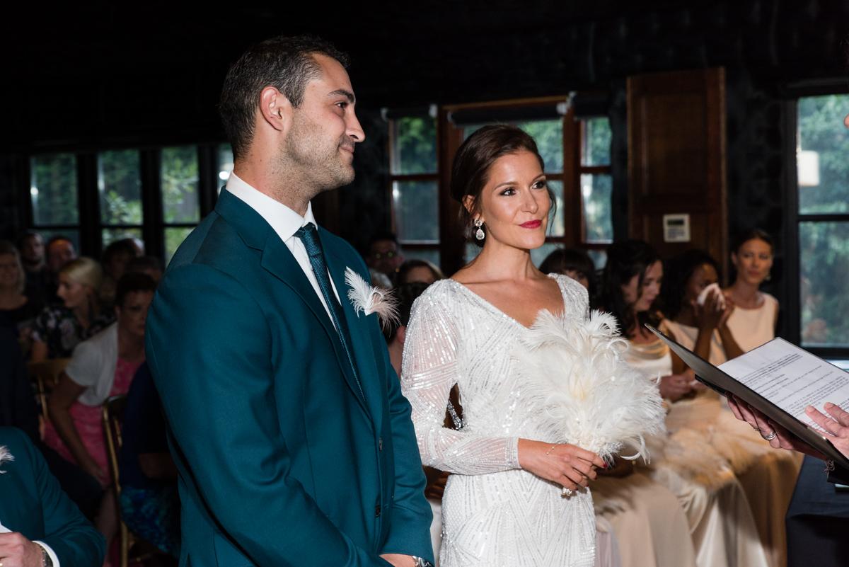Martell Wedding-148.jpg