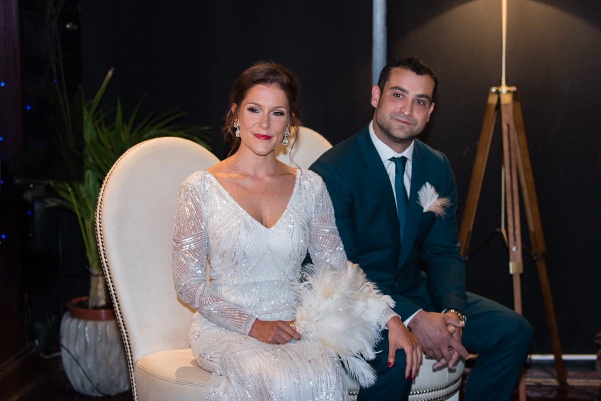 Martell Wedding-149.jpg