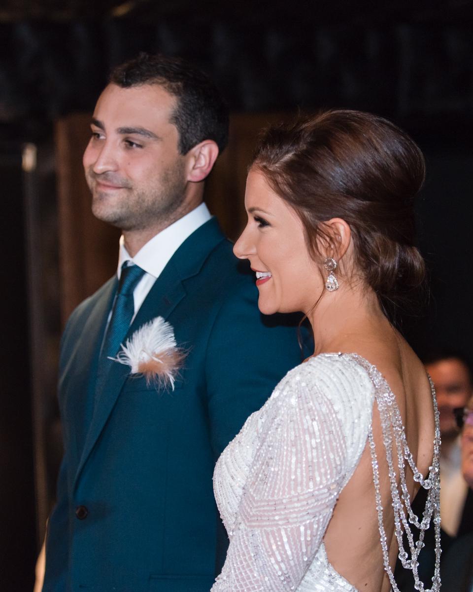 Martell Wedding-153.jpg