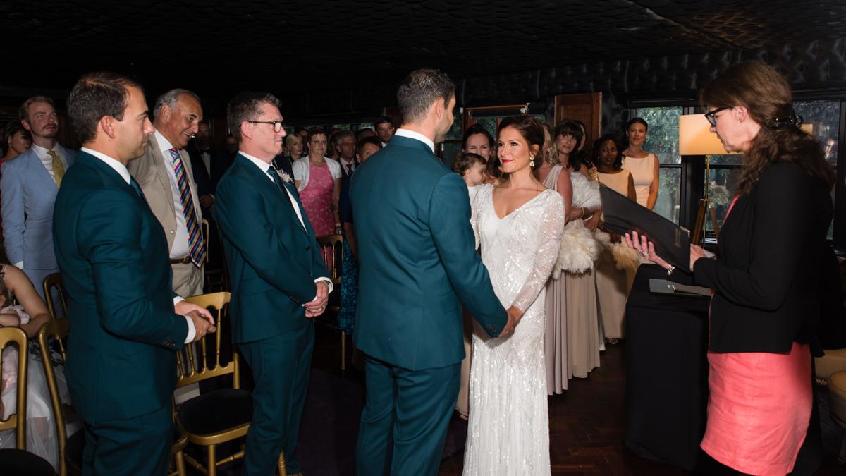 Martell Wedding-159.jpg