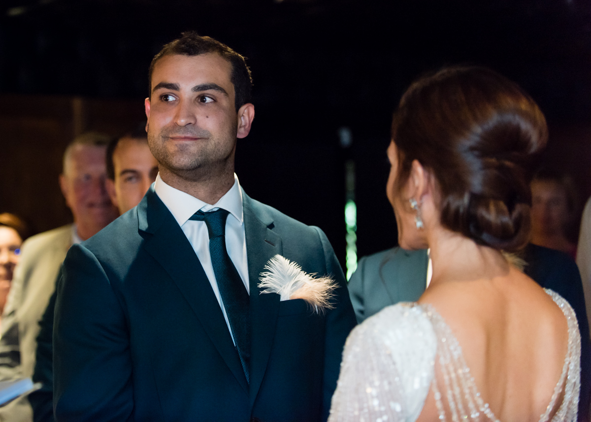 Martell Wedding-158.jpg