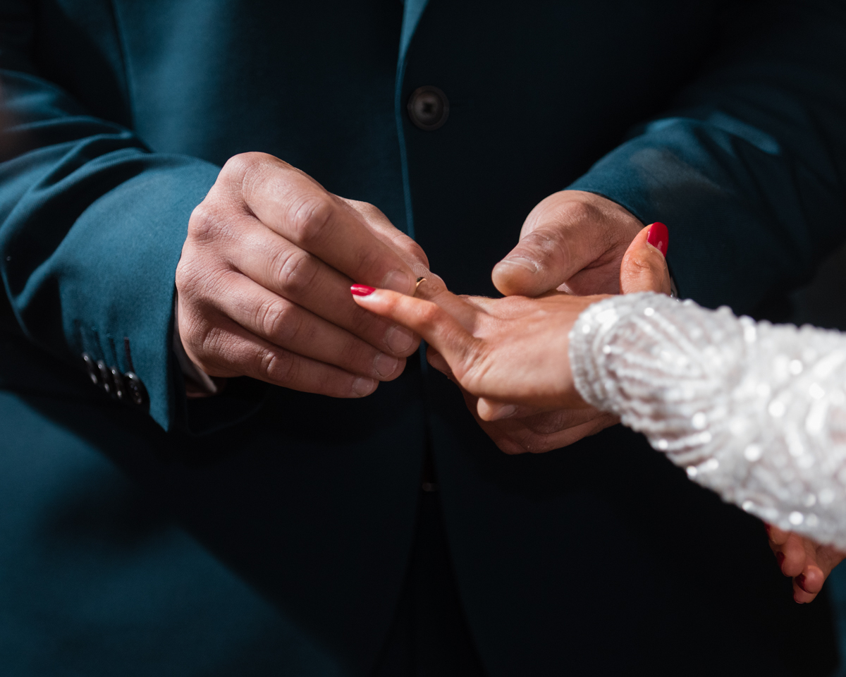 Martell Wedding-163.jpg