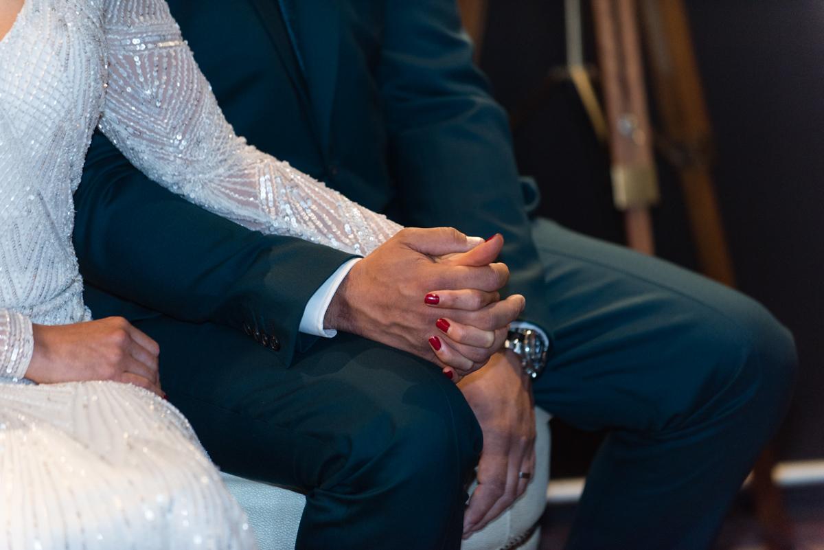 Martell Wedding-172.jpg