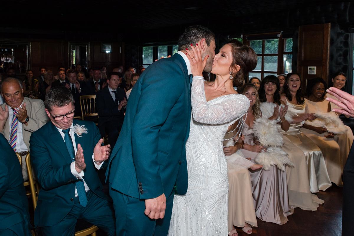 Martell Wedding-178.jpg