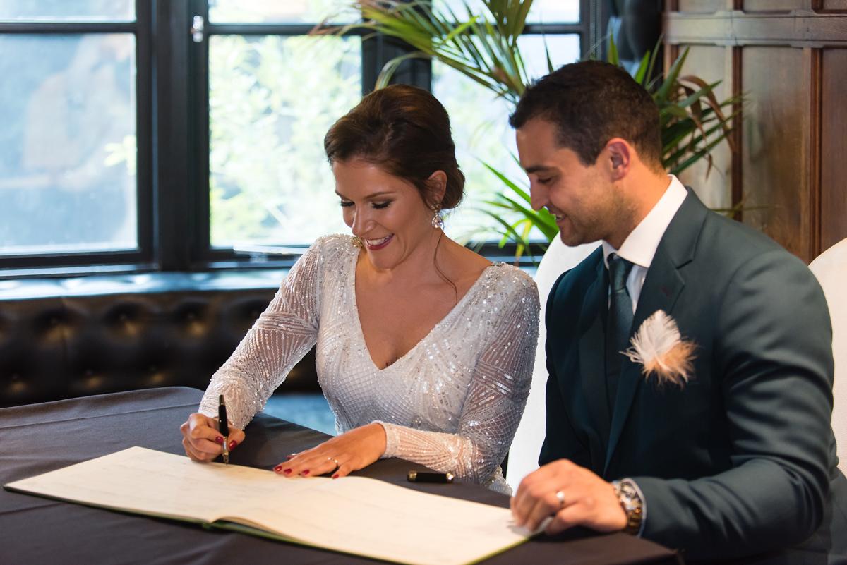 Martell Wedding-192.jpg