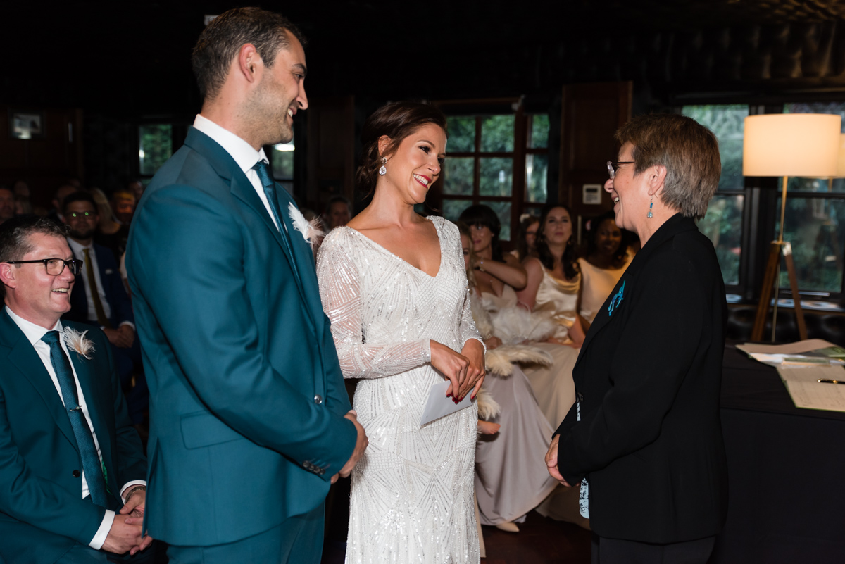 Martell Wedding-195.jpg