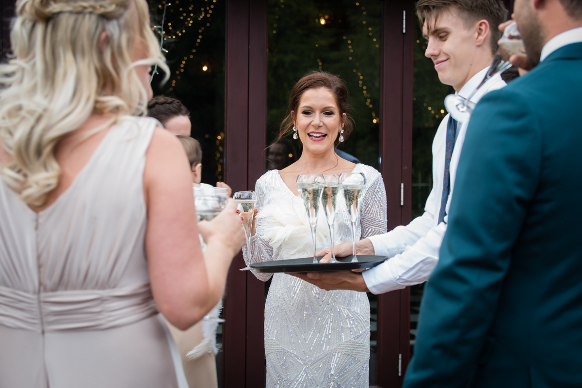 Martell Wedding-200.jpg