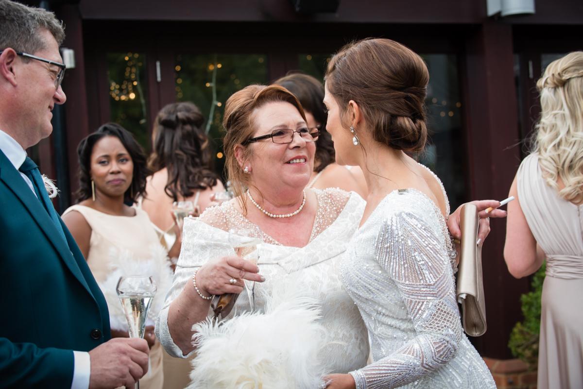 Martell Wedding-202.jpg