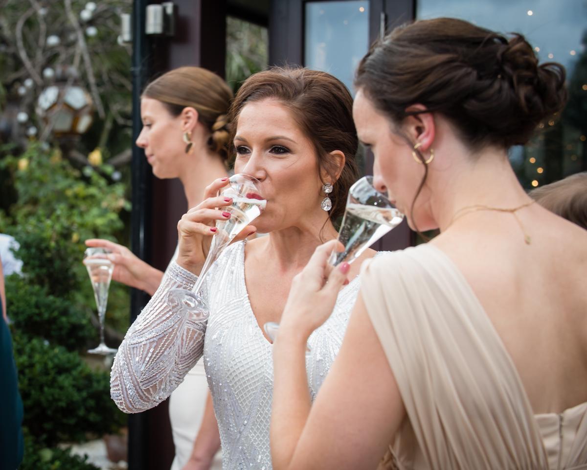 Martell Wedding-201.jpg