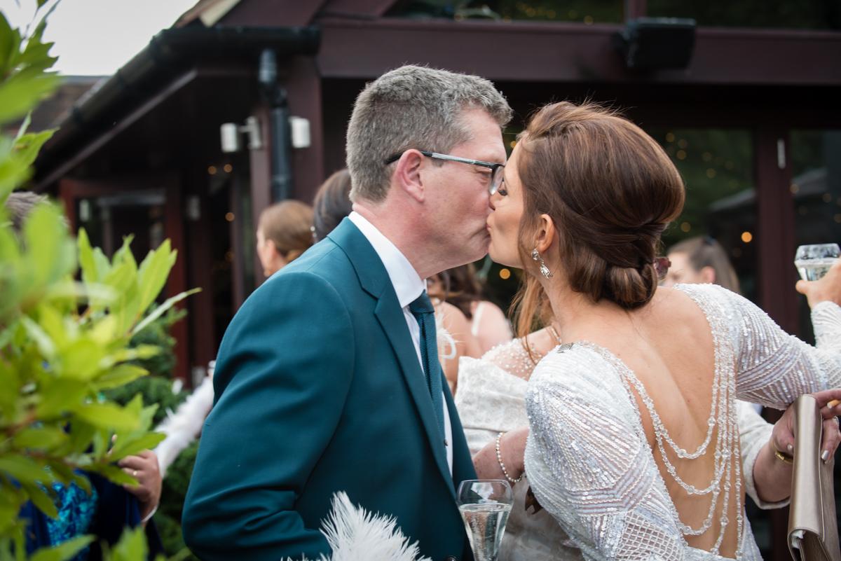 Martell Wedding-204.jpg