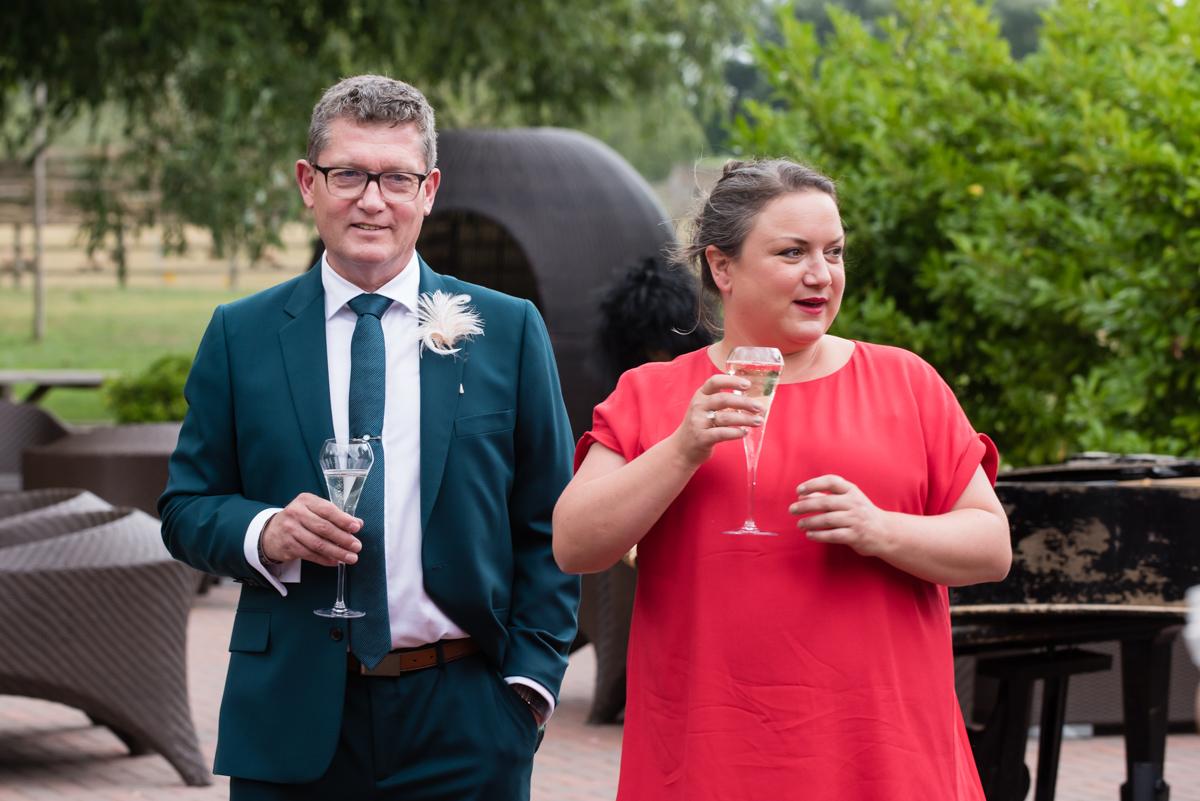 Martell Wedding-208.jpg