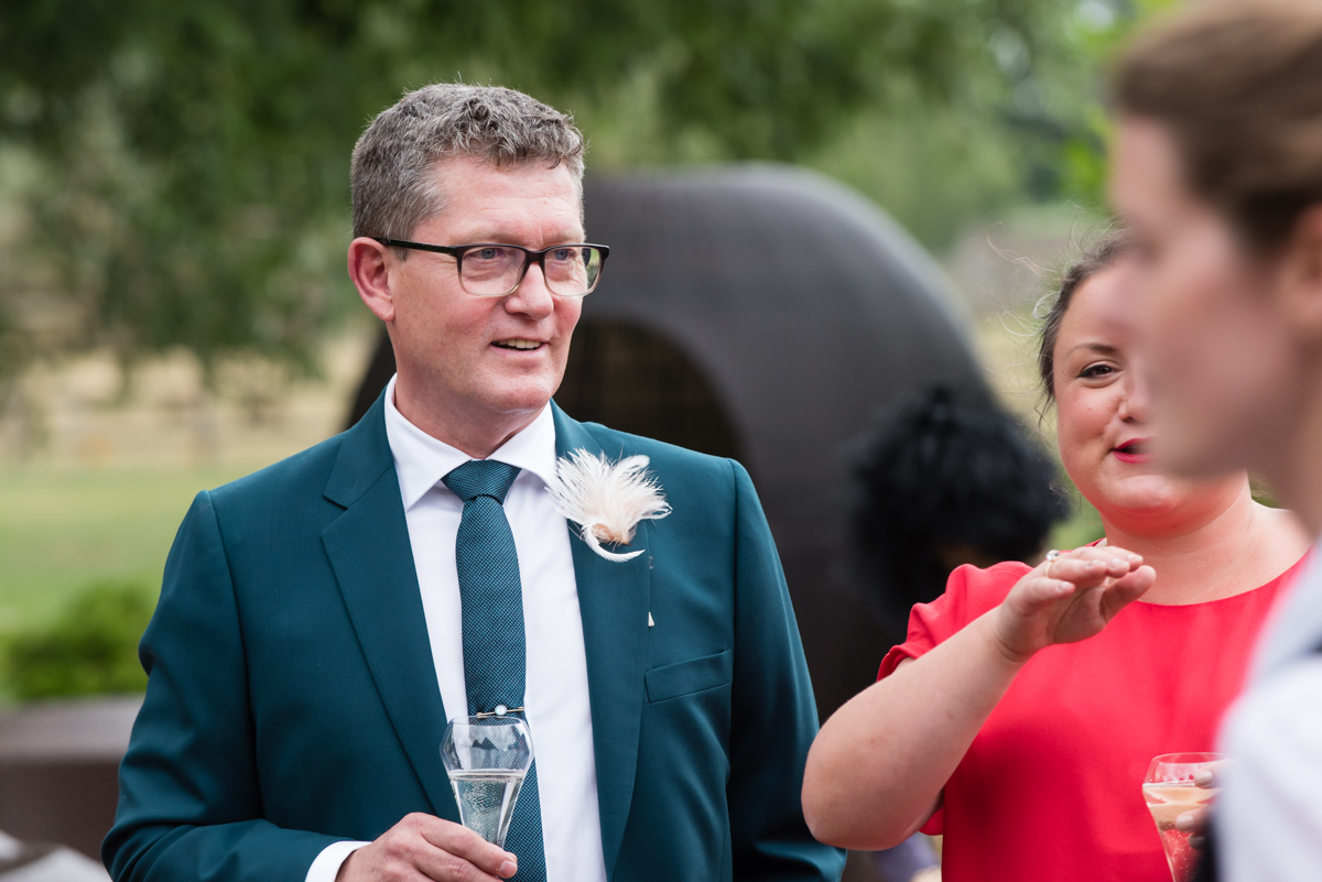 Martell Wedding-209.jpg