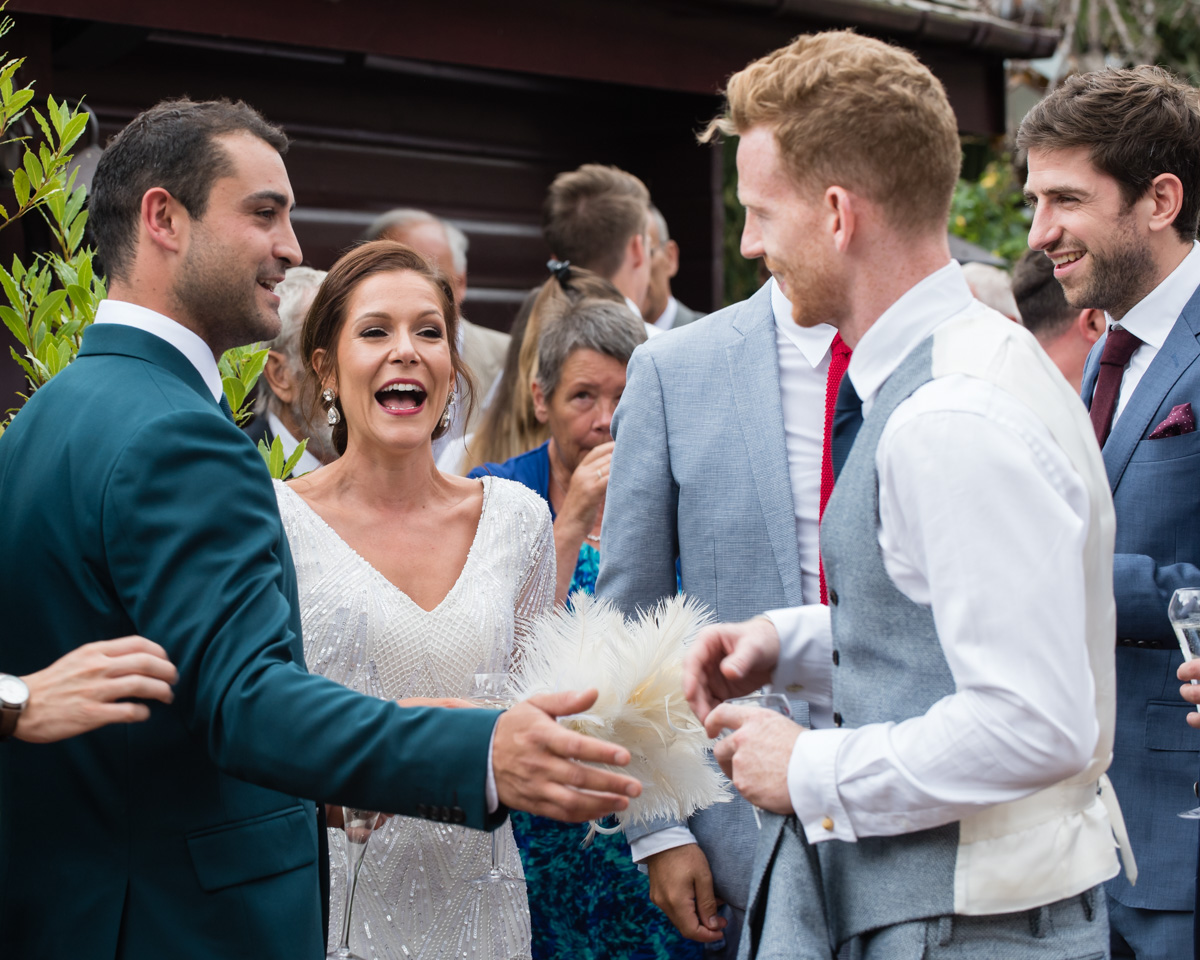 Martell Wedding-210.jpg