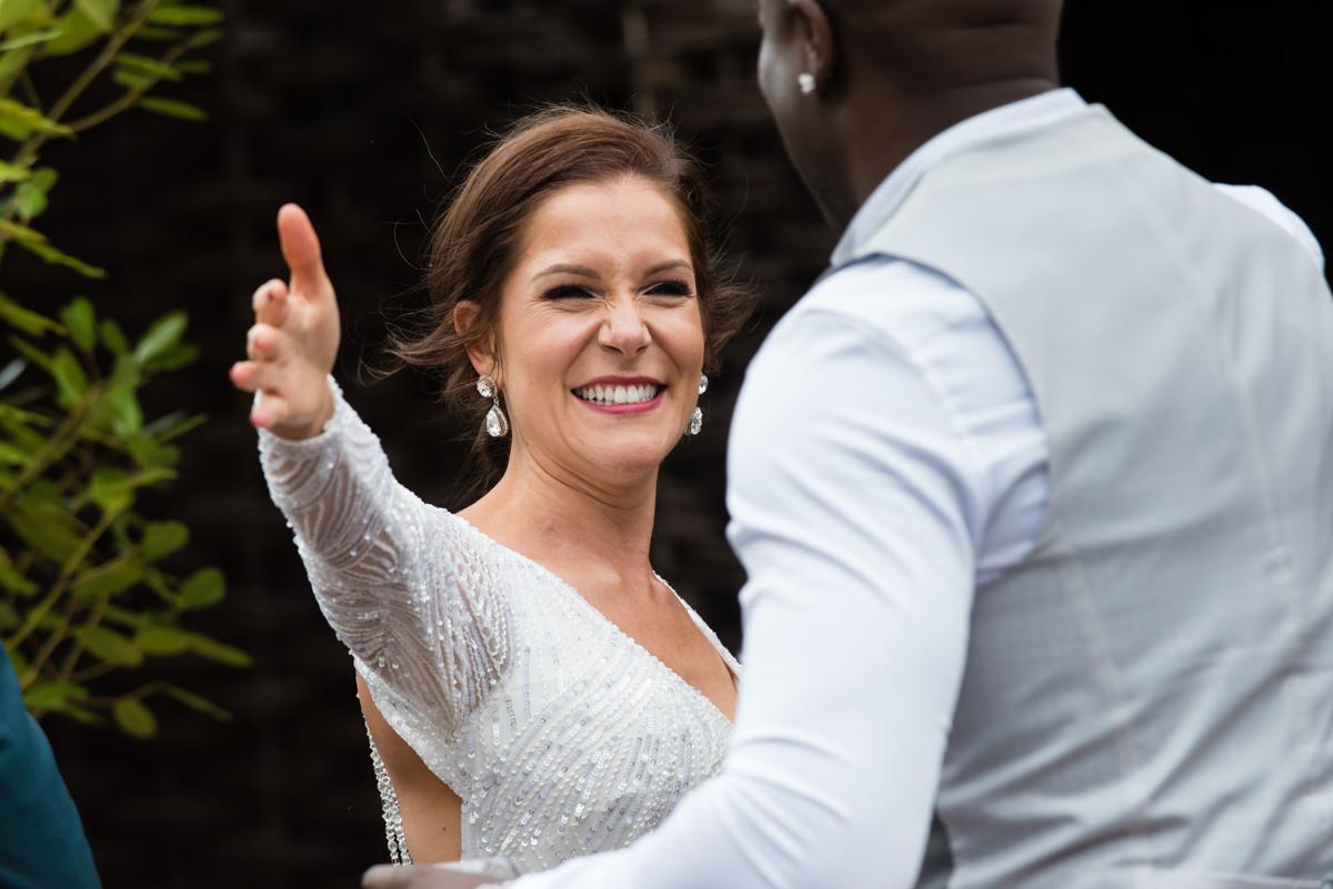 Martell Wedding-214.jpg