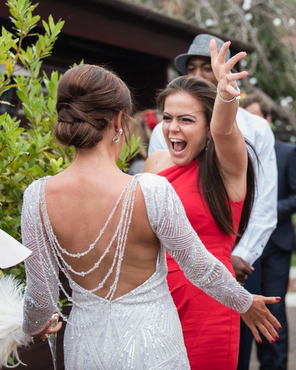 Martell Wedding-219.jpg