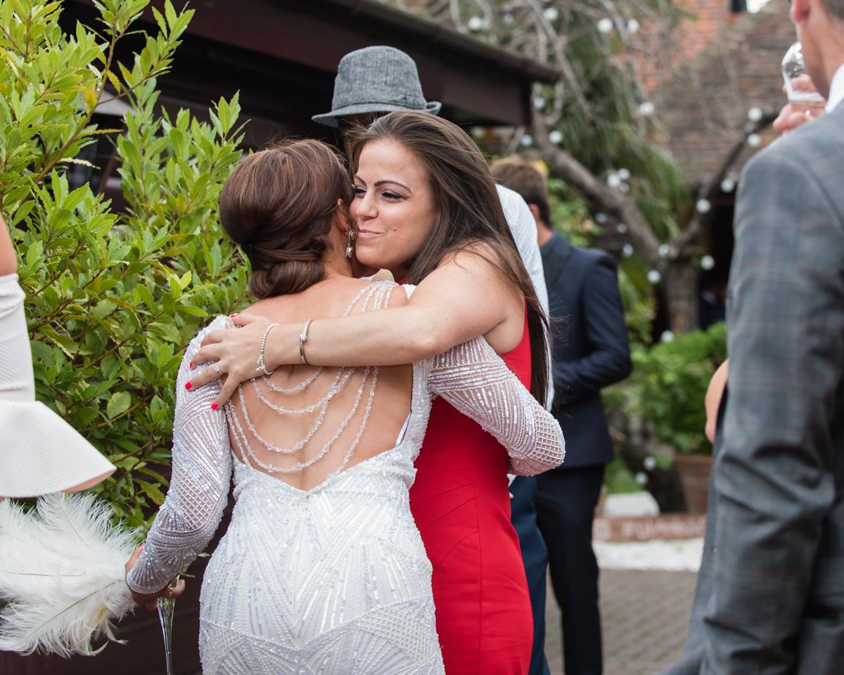 Martell Wedding-220.jpg