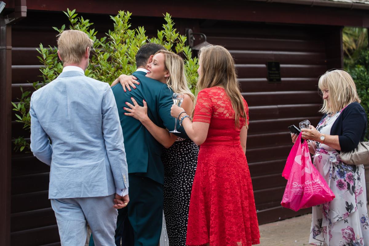 Martell Wedding-223.jpg