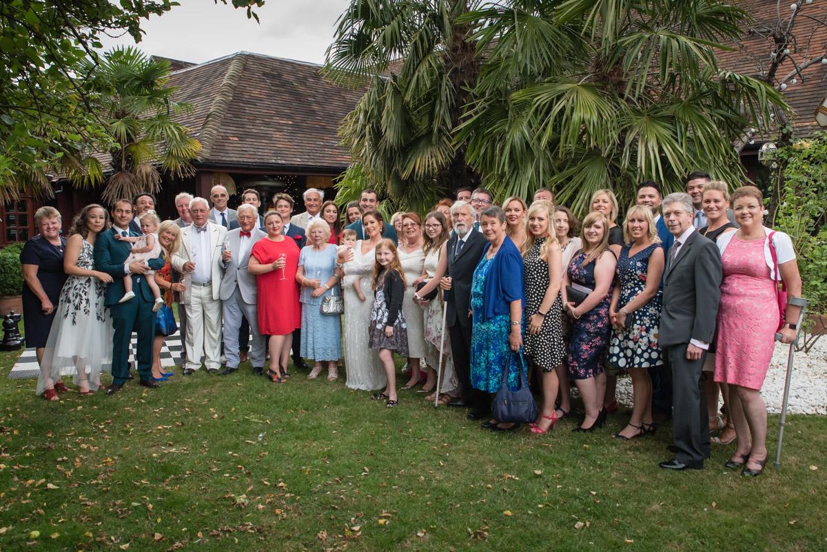 Martell Wedding-225.jpg