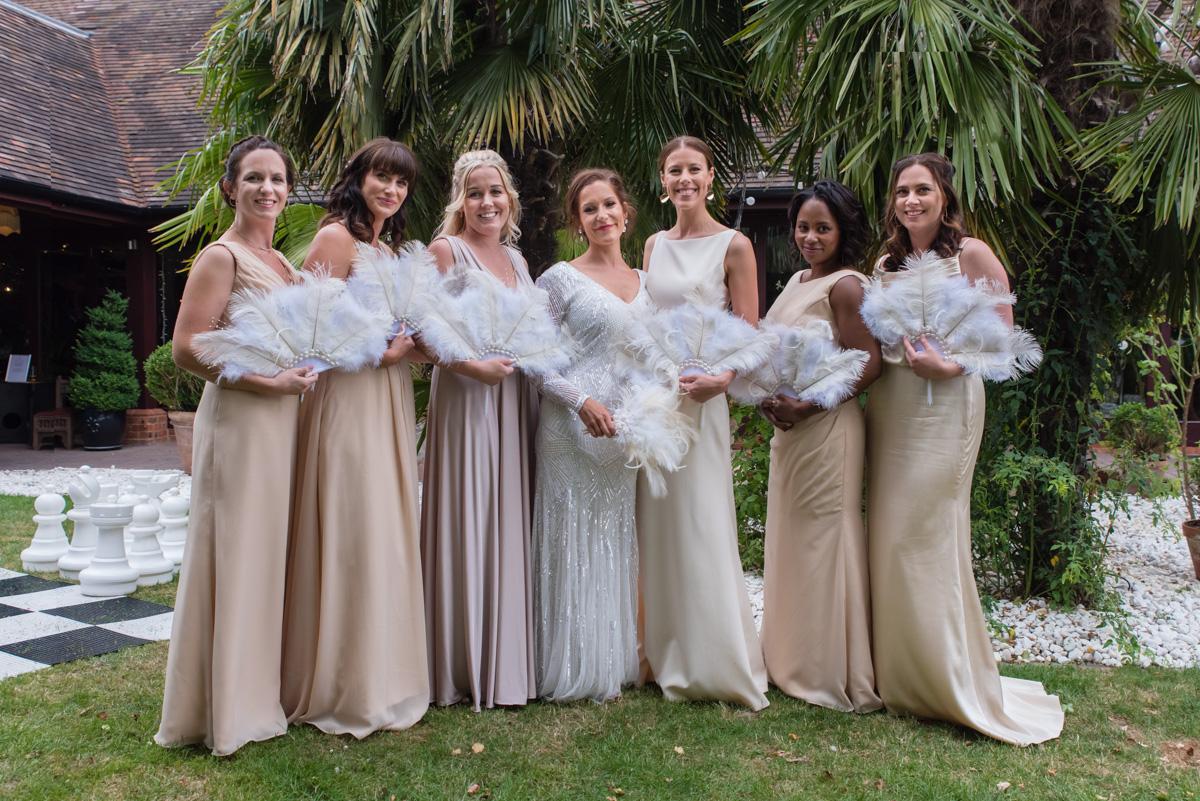 Martell Wedding-228.jpg