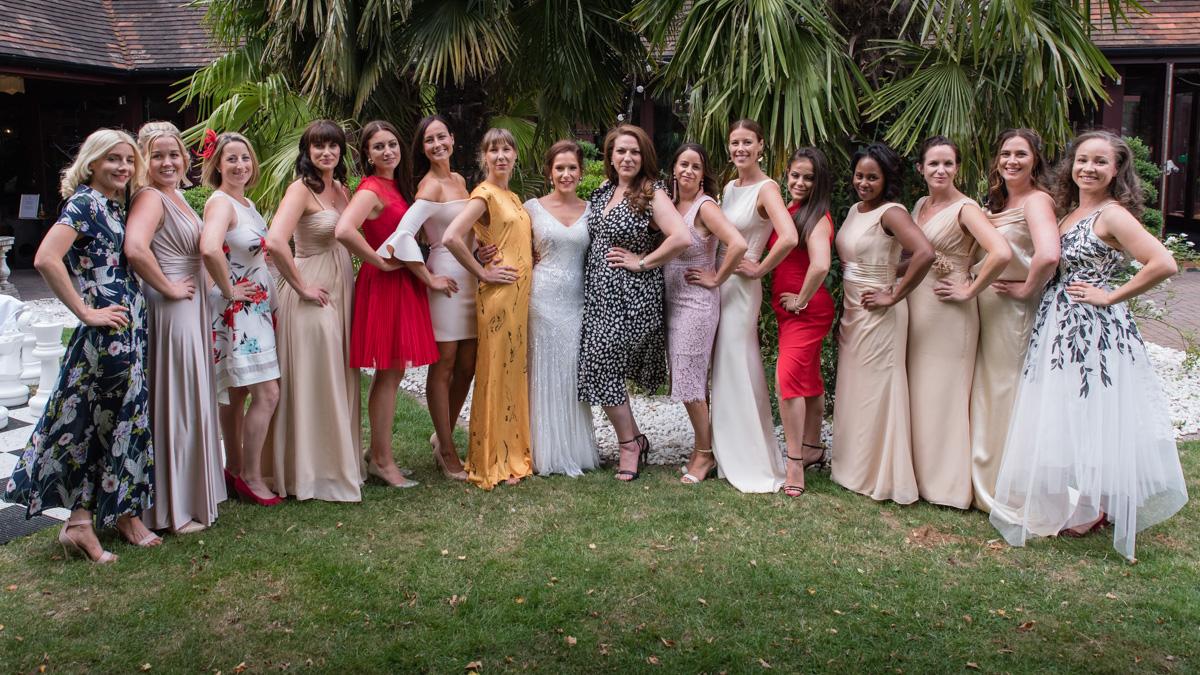 Martell Wedding-227.jpg