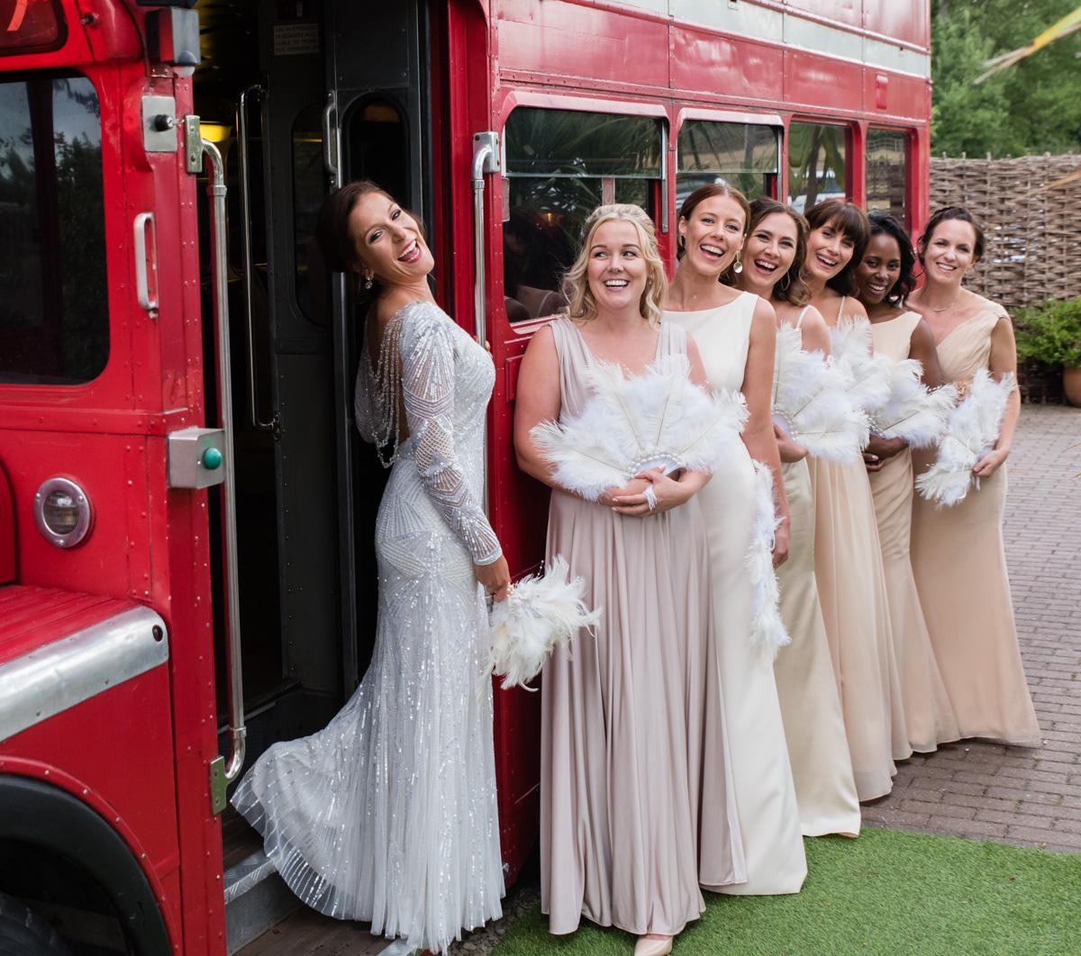 Martell Wedding-230.jpg