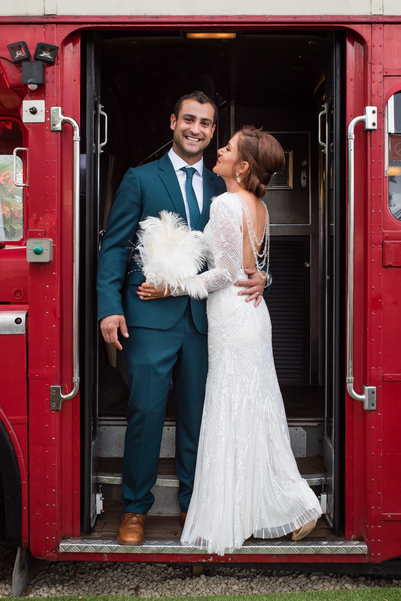 Martell Wedding-232.jpg