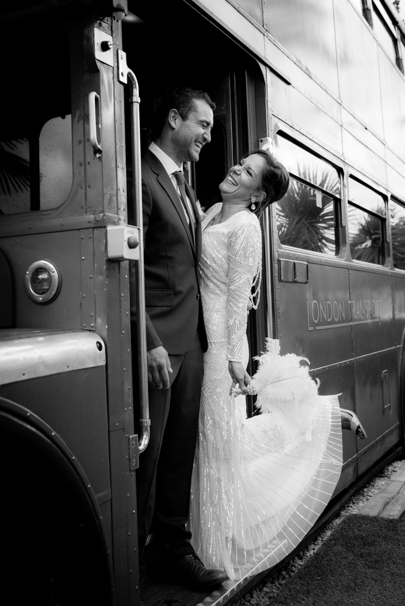 Martell Wedding-234.jpg