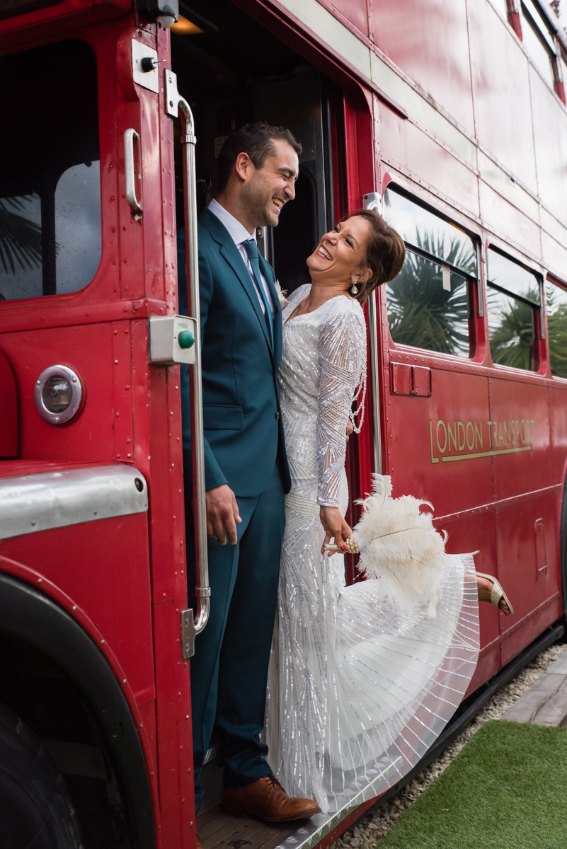 Martell Wedding-235.jpg