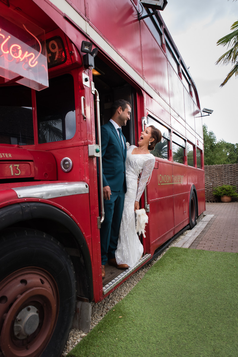 Martell Wedding-237.jpg