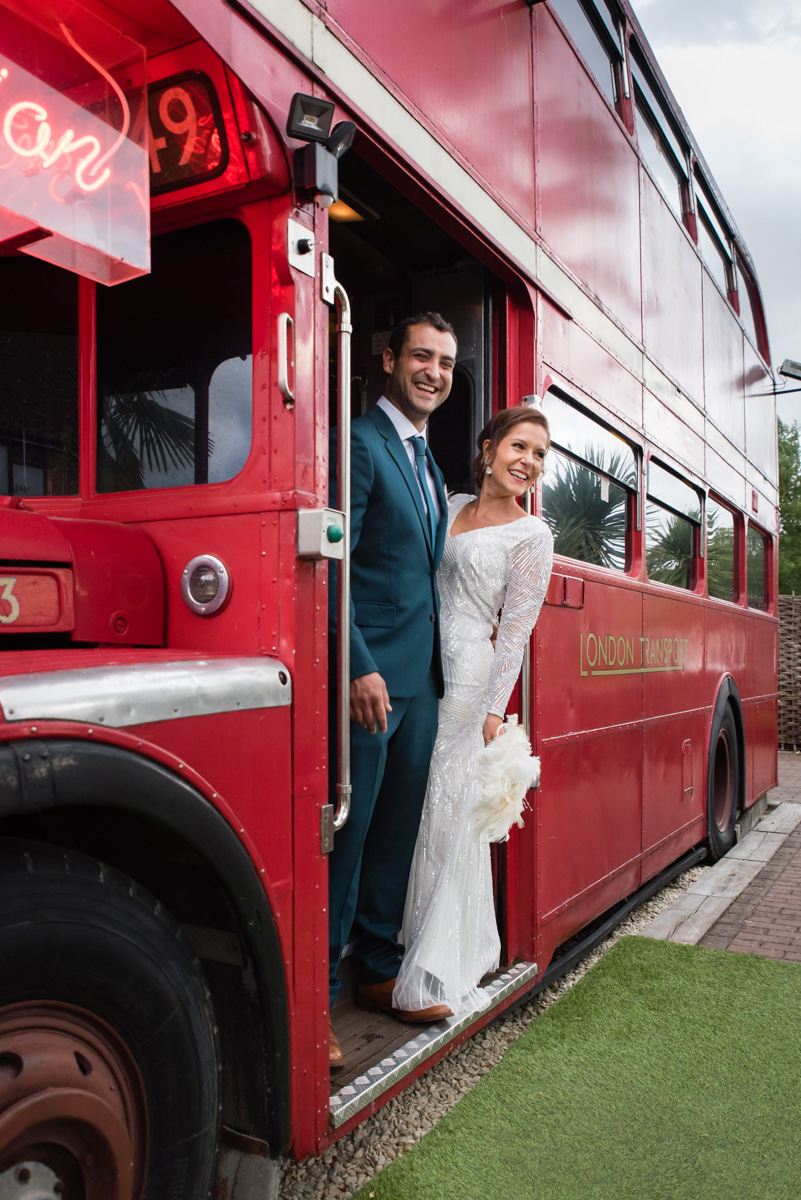 Martell Wedding-236.jpg