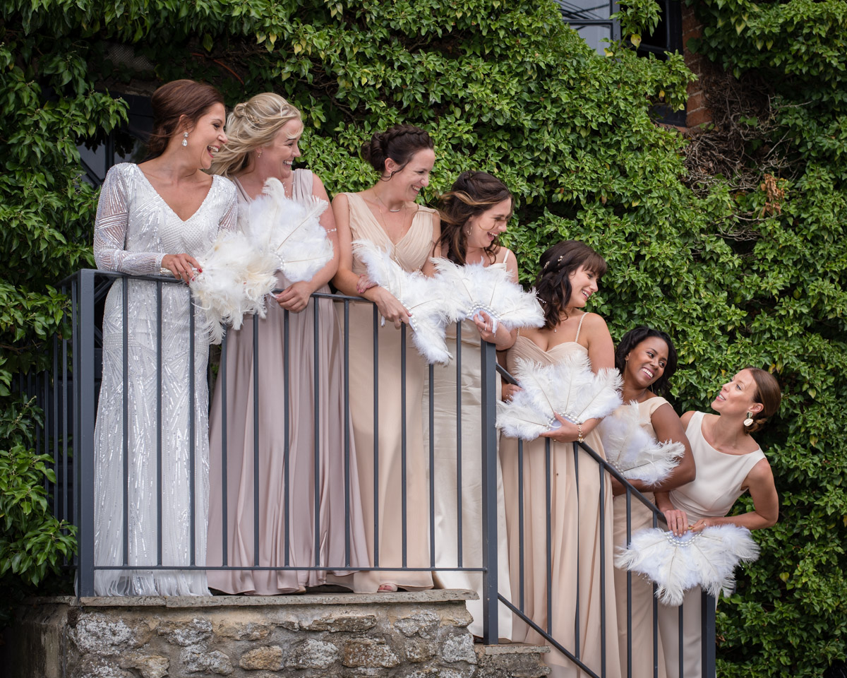 Martell Wedding-240.jpg