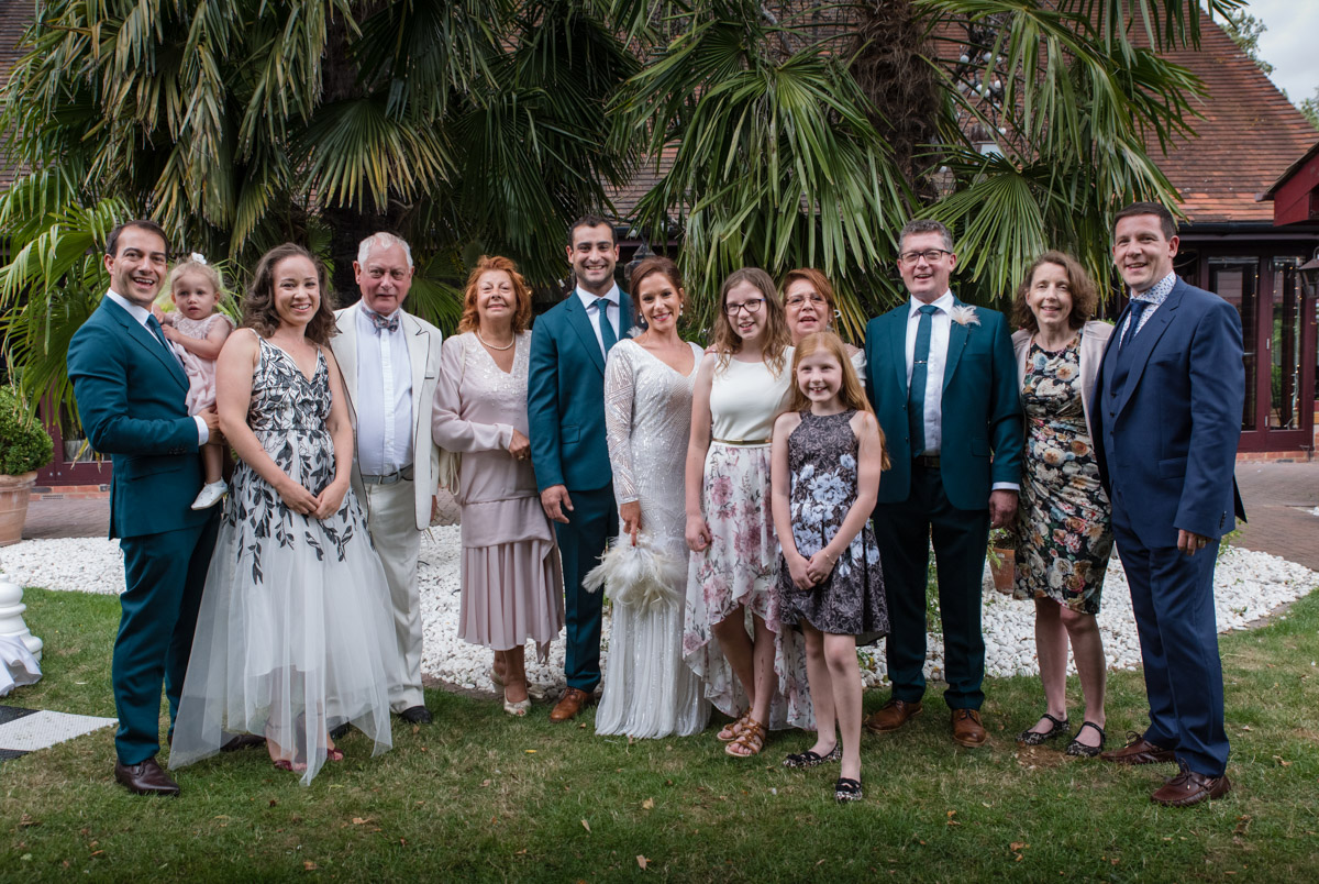Martell Wedding-245.jpg
