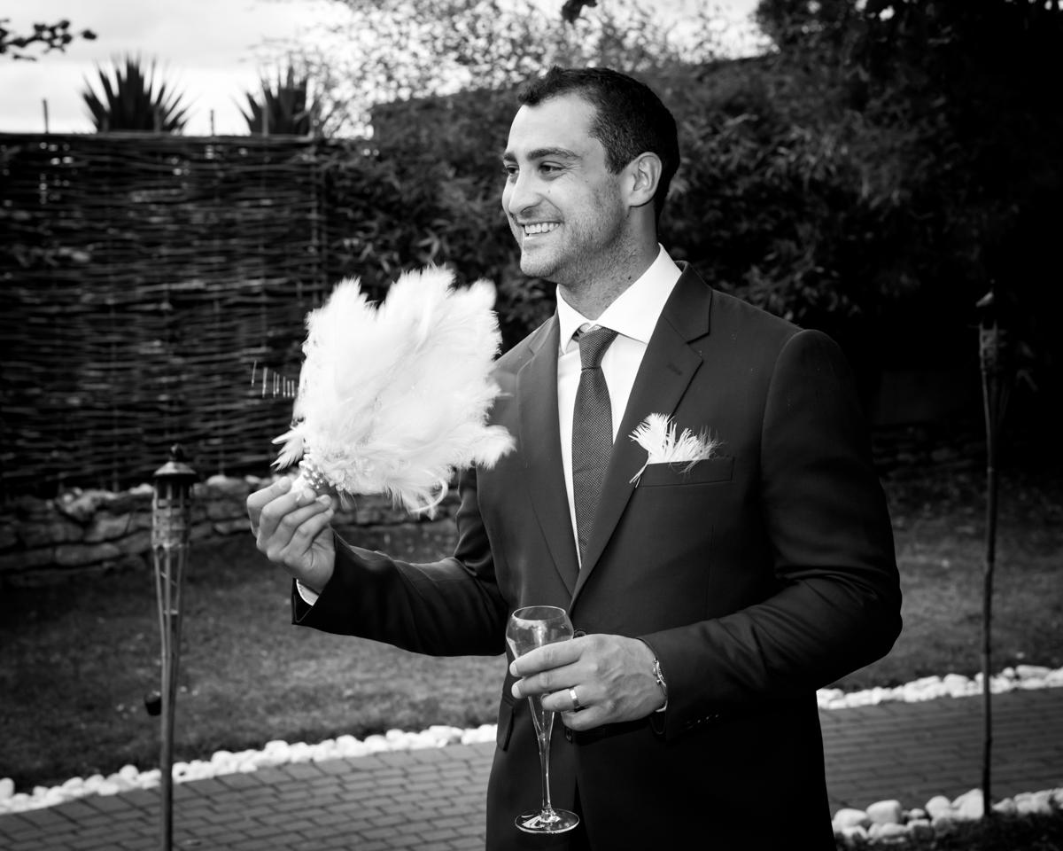 Martell Wedding-250.jpg