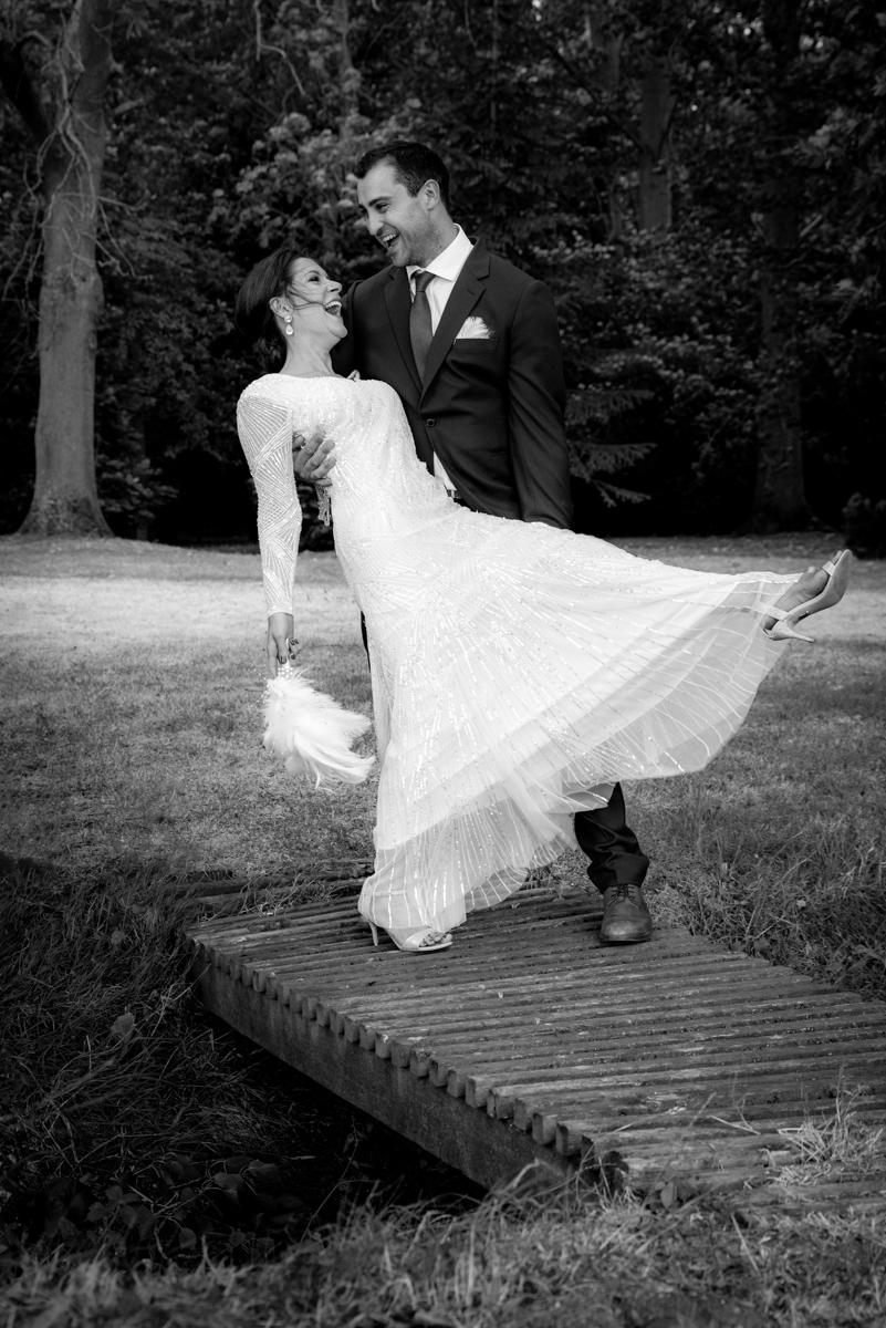 Martell Wedding-256.jpg