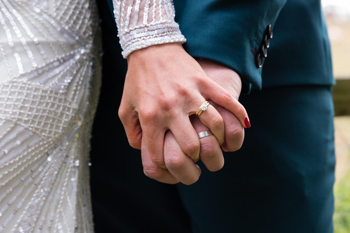 Martell Wedding-266.jpg