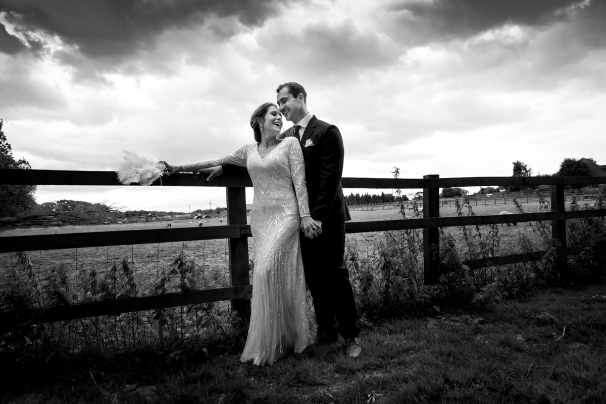 Martell Wedding-267.jpg