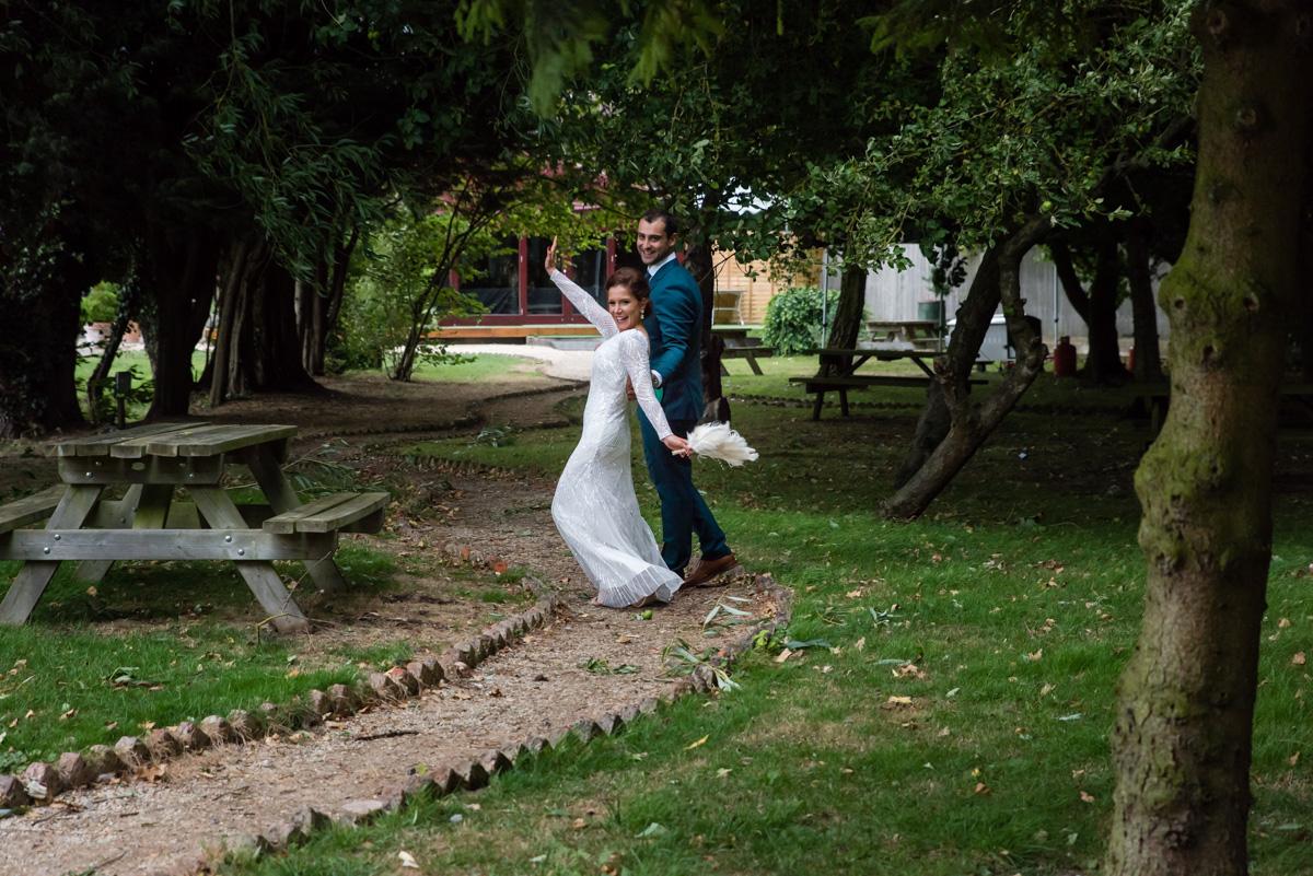 Martell Wedding-268.jpg