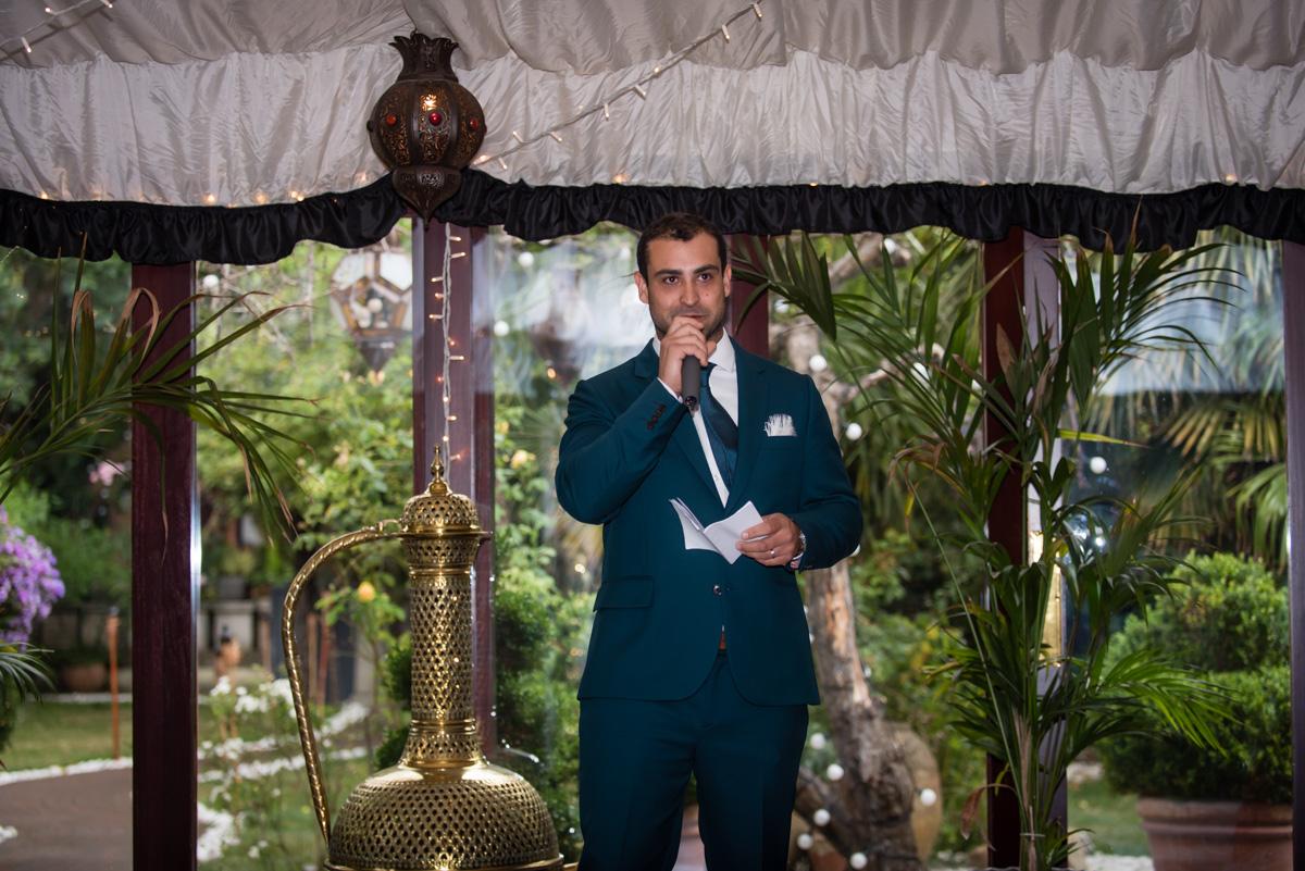 Martell Wedding-291.jpg