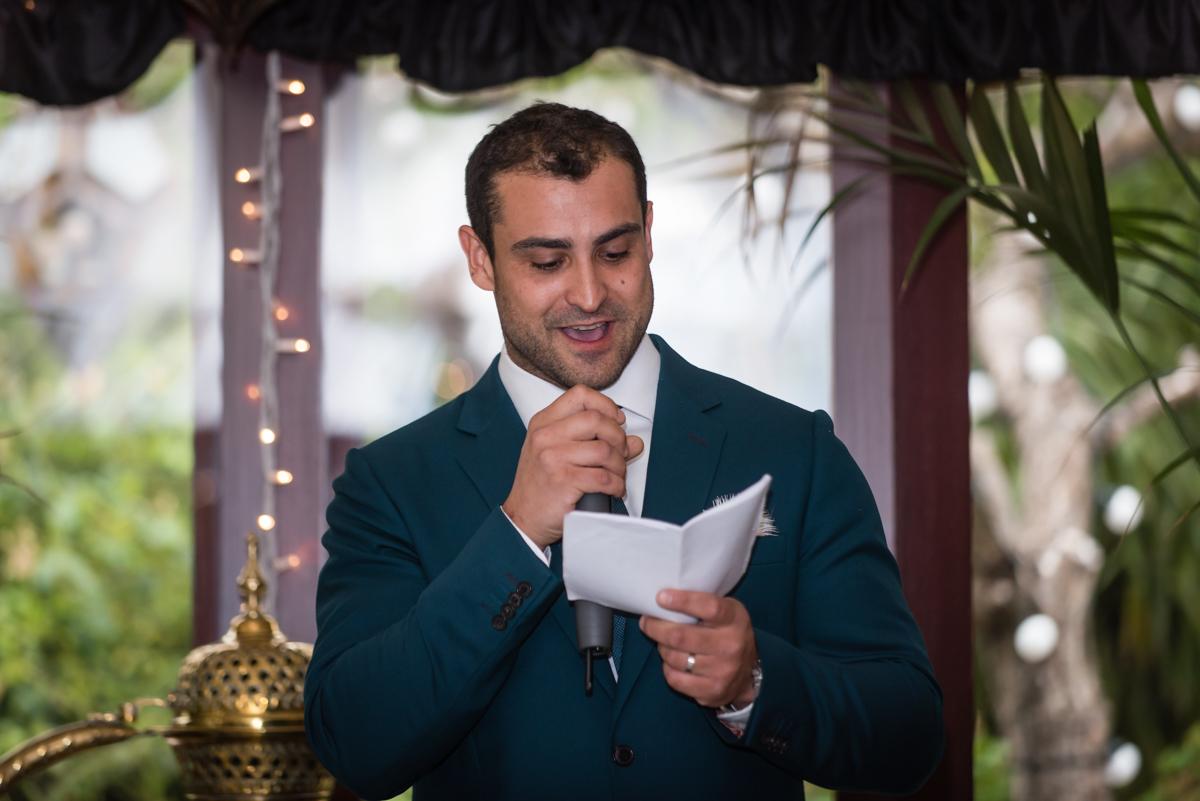 Martell Wedding-295.jpg