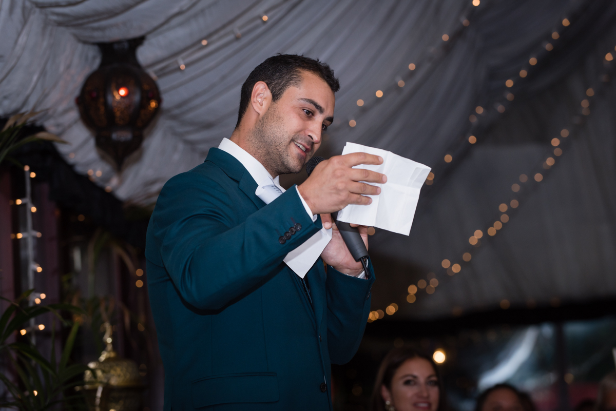 Martell Wedding-306.jpg